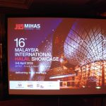 MIHAS WELCOMES HALAL BRANDS FROM AROUND THE WORLD